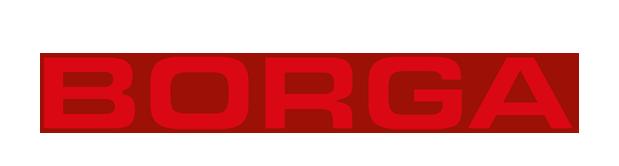 borga-leadcaller