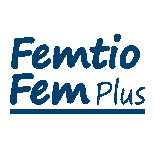 femtioemmmfavicon